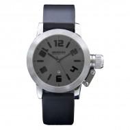 Pánske hodinky 666 Barcelona 212 (40 mm)