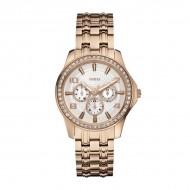 Dámske hodinky Guess W0147L3 (40 mm)