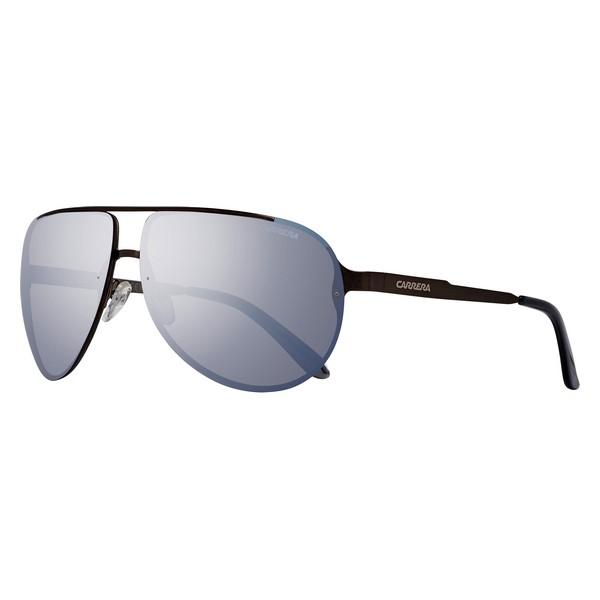 Pánské sluneční brýle Carrera 102/S XT R80