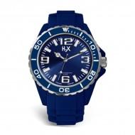 Dámské hodinky Haurex SB382DB1 (37,5 mm)