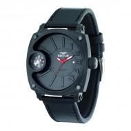 Pánske hodinky Sector R3251207003 (46 mm)