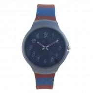 Pánske hodinky Racer R794 (38 mm)