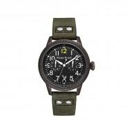 Pánske hodinky Marc Ecko E14541G1 (42 mm)