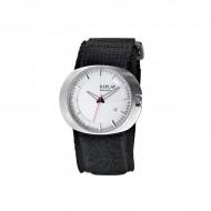 Pánske hodinky Replay RX5203AH (50 mm)
