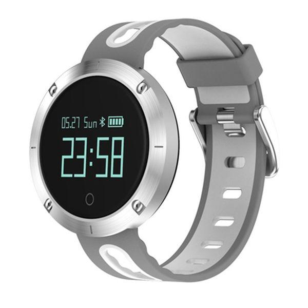 Chytré hodinky Billow XS30GW 0.95