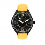 Dámske hodinky Time Force TF3006L (34 mm)