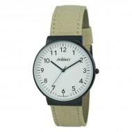 Pánske hodinky Arabians HNA2236BN (40 mm)