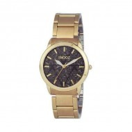 Dámské hodinky Snooz SPA1036-88 (34 mm)