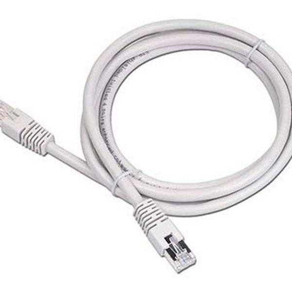 Kabel UTP kategorie 5 iggual ANEAHE0293 IGG310458 7,5 m
