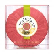 Mydlo Fleur De Figuier Roger & Gallet