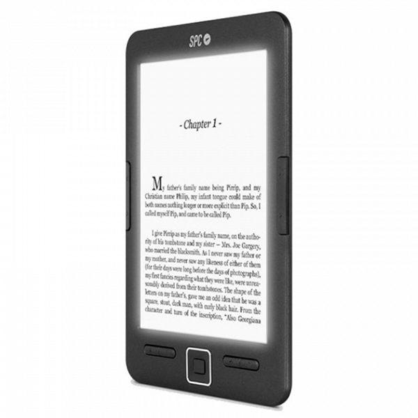 e-book SPC 5609N 6