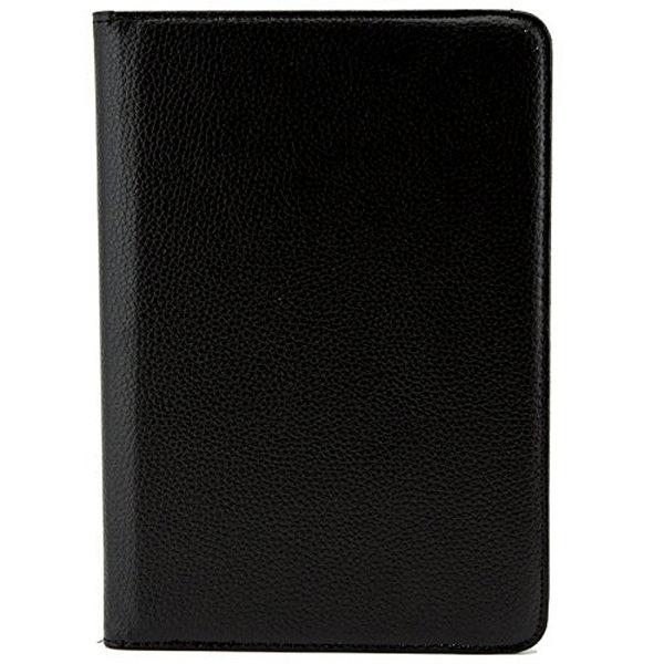 Torba iPad Mini 2/3 Ref. 186629 Skóra Czarny