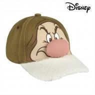 Klobouček pro děti Disney (53 cm)