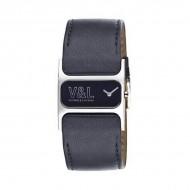 Dámske hodinky V&L VL027603 (33 mm)