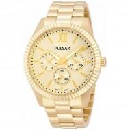 Dámske hodinky Pulsar PP6128X1 (40 mm)