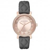 Dámske hodinky Michael Kors MK2619 (38 mm)