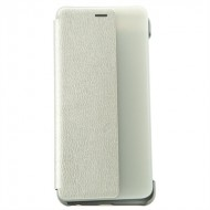 Torba Book Ref. 101868 View Huawei P10 Plus Srebrzysty
