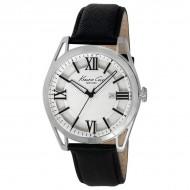 Pánské hodinky Kenneth Cole IKC8072 (44 mm)