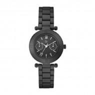 Dámske hodinky Guess X35004L2S (34 mm)