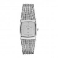 Dámske hodinky Skagen 380XSSS1 (22 mm)