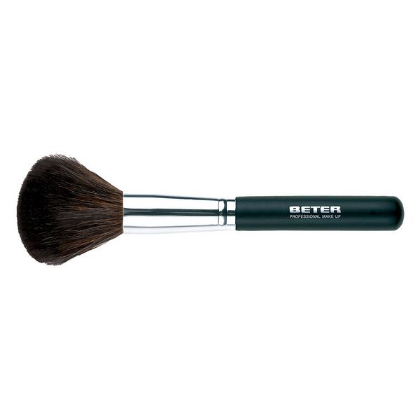 Brush Beter 116622468