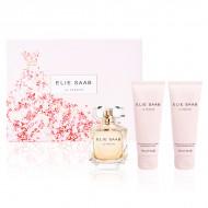 Souprava sdámským parfémem Elie Saab Elie Saab 9505011 (3 pcs)