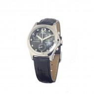 Dámské hodinky Chronotech CT7186-02 (35 mm)