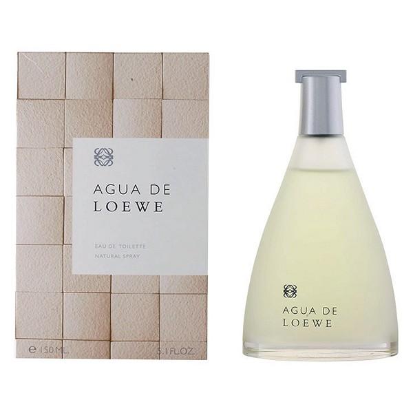 Unisex Perfume Agua Loewe Loewe EDT - 150 ml