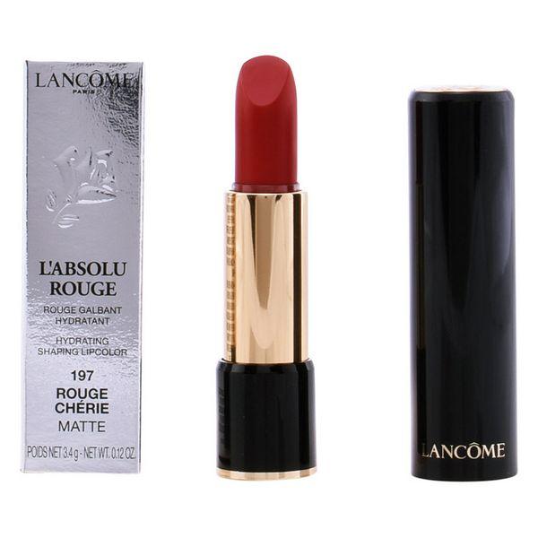 Lipstick Lancome 86021