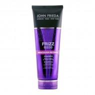 Szampon Frizz-ease John Frieda
