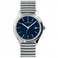 Pánske hodinky Alpha Saphir 310L (44 mm)