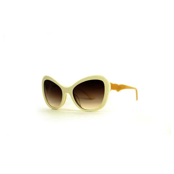 Dámské sluneční brýle Moschino MO-73303-SA