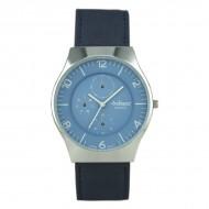 Pánske hodinky Arabians HBP2209A (40 mm)