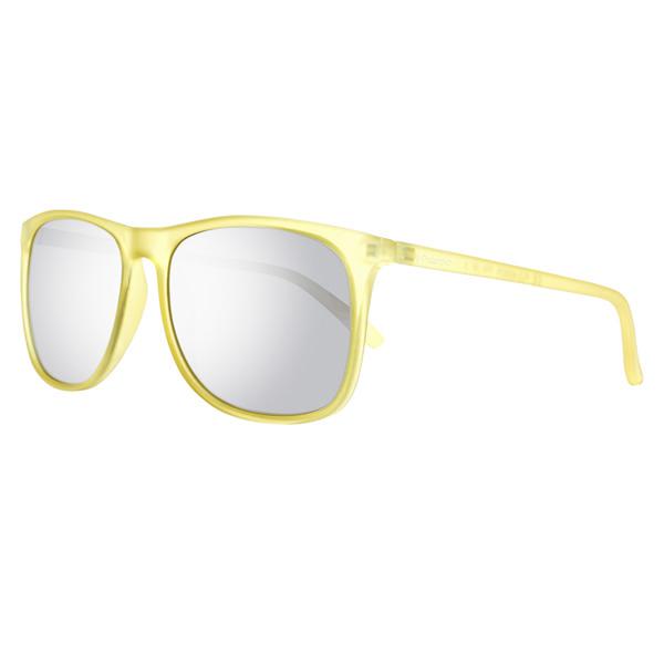 Okulary przeciwsłoneczne Unisex Polaroid PLD6002/S-PVI