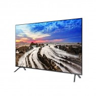 Chytrá televize Samsung UE49MU7055T 49