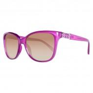 Dámské sluneční brýle Guess GU7385-5681F