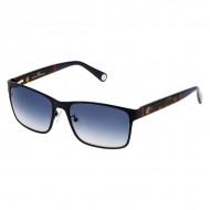 Dámské sluneční brýle Carolina Herrera SHE0725708EE