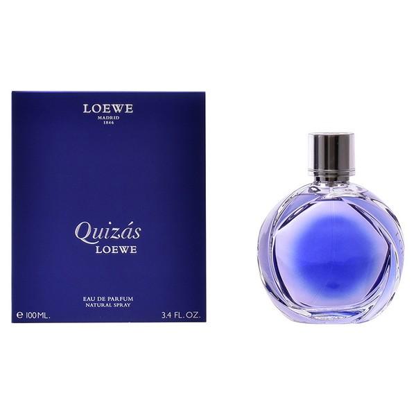 Perfumy Damskie Quizás, Quizás, Quizás Loewe EDP - 50 ml