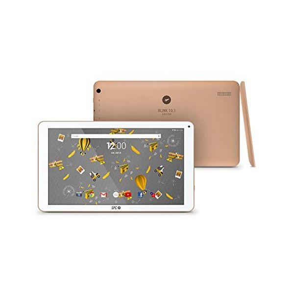 Tablet SPC Blink 10.1 9767116G 10,1