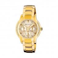 Dámske hodinky Elixa E066-L213 (39 mm)