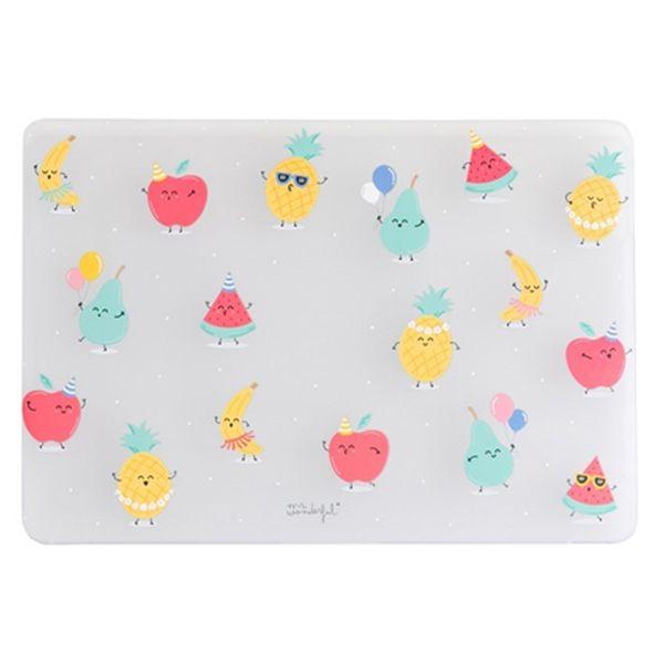 Pokrowiec MacBook Pro Mr. Wonderful MRMAC003 13