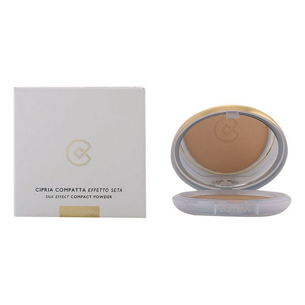 Práškový make-up Collistar 72690