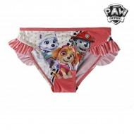 Majtki Bikini dla Dziewczynek The Paw Patrol 9109 (rozmiar 6 lat)