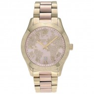 Dámske hodinky Michael Kors MK6476 (44 mm)