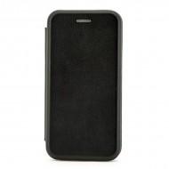 Torba Book Ref. 104135 iPhone 6 Premium