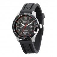 Pánske hodinky Sector R3251575004 (45 mm)