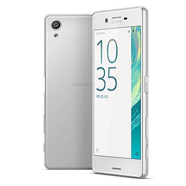 Mobilní telefon Sony X Xperia 5