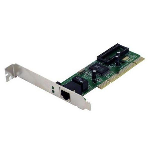 Síťový adaptér Nilox 10NXAD0506002