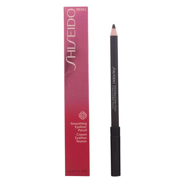 Eyeliner Shiseido 535