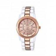 Dámske hodinky Radiant RA165205 (40 mm)